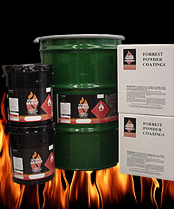 Stove Bright 174 Paints Uk High Temperature Paint Aerosol